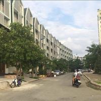 Căn hộ đường Nguyễn Văn Linh Quận 8, khu dân cư hiện hữu đẳng cấp nhà phố, biệt thự