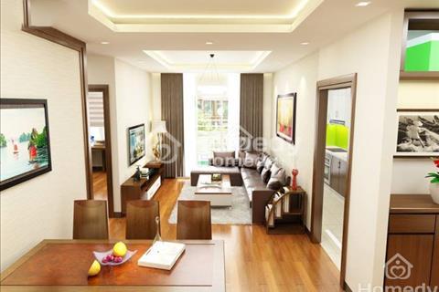 Chuyên cho thuê căn hộ Lancaster, 1 - 2 - 3 phòng ngủ, đủ đồ đạc, giá thuê 17 triệu/tháng