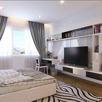 Căn hộ Dream Home Residence giá 1,2 tỷ, 2 phòng ngủ, nhận nhà ở ngay