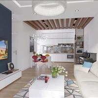 Căn chung cư Kim Tâm Hải, giá 1,1 tỷ, 2 phòng ngủ, nhận nhà ở ngay