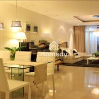 Cho thuê căn hộ cao cấp Tân Phước, quận 11, diện tích 110m2, giá 14 triệu/tháng