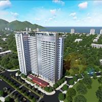 Mở bán căn hộ cao cấp 4 view, mặt tiền đường Ngô Quyền
