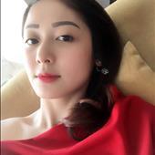 Phan Thị Hoài Thắm