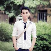 Nguyễn Trung Đức