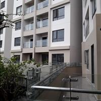 Bán nhanh căn hộ 2PN Everrich An Dương Vương Quận 5, có nội thất view hồ bơi, tiếp khách thiện chí