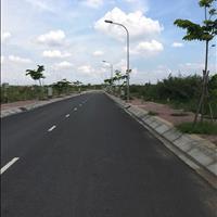 Nhận mua bán - ký gửi đất Sài Gòn Village giá tốt nhất thị trường