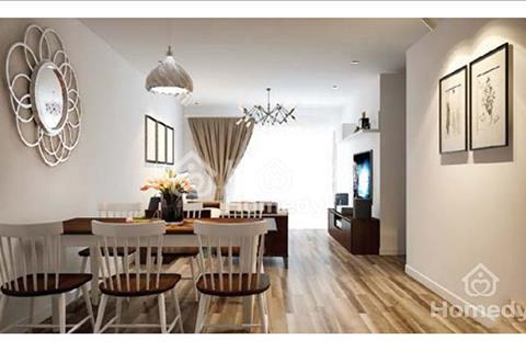 Chính chủ cho thuê căn hộ cao cấp tại Lancaster 20 Núi Trúc 134m2, 3 phòng ngủ, giá 26 triệu/tháng