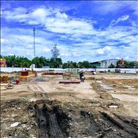 Cần bán đất nền dự án ngay tại trung tâm Bình Chuẩn, Bình Dương