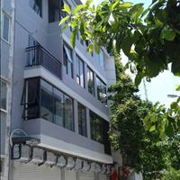 Cho thuê nhà chính chủ 23,7 triệu/tháng, 90m2, 5 tầng, mặt tiền 15m khu đô thị mới Văn Phú