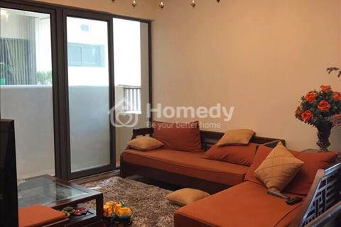 Chính chủ cho thuê căn hộ chung cư Seasons Avenue, Làng Việt Kiều Châu Âu, Mỗ Lao, Hà Đông
