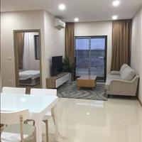 Bán căn 2 phòng ngủ mặt đường Tố Hữu chỉ 1 tỷ, 65m2 căn hộ có nội thất lãi suất 0%