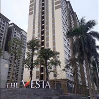 Tiếp nhận hồ sơ nhà ở xã hội chung cư The Vesta Hà Đông, hỗ trợ vay 70% giá trị căn hộ