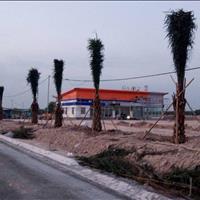 Cần bán gấp đất mặt tiền 100m đường Nguyễn Ái Quốc