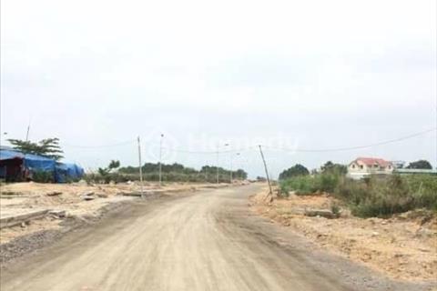 Bán nhiều ô đất nhà ống 81m2 bám đường 31m khu đô thị Hà Khánh B mở rộng