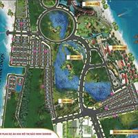 Chính thức mở bán biệt thự Bảo Ninh và đất nền Trung tâm Đồng Hới của Tập đoàn Trường Thịnh