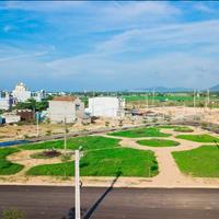 Khu đô thị An Nhơn Green Park chính thức mở bán với giá chỉ từ 1 tỷ/nền
