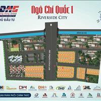 Bán đất dự án Riverside City, quận Thủ Đức, phường Bình Chiểu