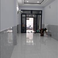 Cần bán nhà Hoàng Sa, Phường 5, Tân Bình, 90m2, hẻm xe hơi, giá 6.7 tỷ