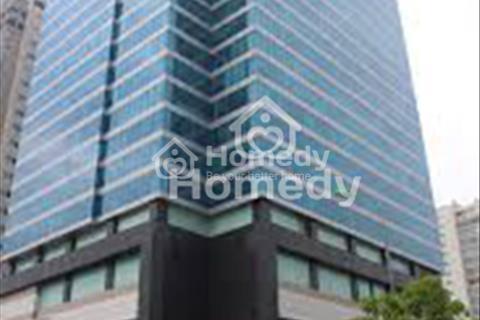 Ban quản lý cho thuê sàn thương mại tòa Hapulico Complex, Thanh Xuân 97m2, 100m2, 200m2, 700m2