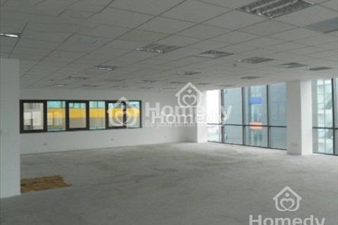 Cho thuê văn phòng tòa Nam Đô Complex, Trương Định, Hoàng Mai, diện tích 400m2, 200m2, 500m2