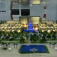 Biệt thự biển Rosa Alba Resort chỉ 5,8 tỷ, sinh lời 300%, cam kết lợi nhuận 9%/năm