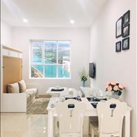 Bán căn hộ giá rẻ quận 12 Zen Tower tiêu chuẩn đẳng cấp 4 sao