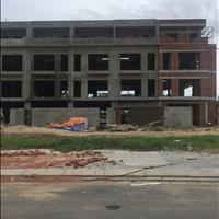 Cần bán nhanh lô nhà phố dự án Halla Jade trung tâm quận Hải Châu, Đà Nẵng