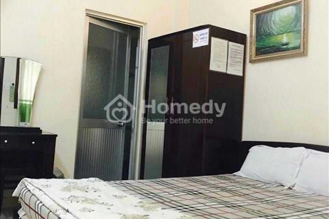 Cho thuê phòng cao cấp full tiện nghi ở 2A Phan Đình Phùng, quận Phú Nhuận