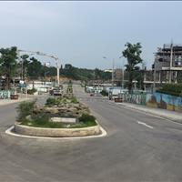 Bán biệt thự ven suối Phú Cát City, giá từ 11,5 triệu/m2