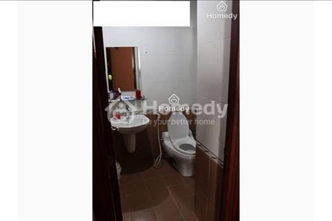 Cho thuê giá tốt căn hộ cao cấp Orient Apartment, Bến Vân Đồn, quận 4