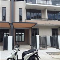 Cần bán gấp nhà phố Lavila Kiến Á, giá siêu hot