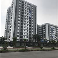 Bỏ ra 450 triệu để sở hữu căn hộ bậc nhất Việt Hưng