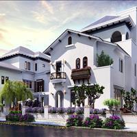 Chào bán sản phẩm đất nền biệt thự view biển đẹp nhất thuộc dự án Bảo Ninh Sunrise