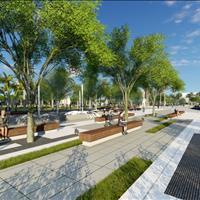 Đà Nẵng, ra mắt một siêu dự án mới, gồm 36 căn biệt thự view sông duy nhất, vị trí thượng lưu
