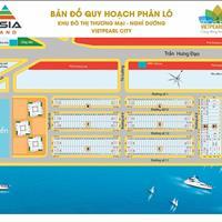 Dự án Vietpearl City - View biển duy nhất tại thành phố Phan Thiết