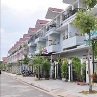 Bao sổ hồng, chuyến du lịch Singapore khi mua nhà 3 tầng, 126m2, hướng Nam