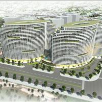 Giữ chỗ ưu tiên suất nội bộ dự án Gateway Vũng Tàu chỉ 10 triệu