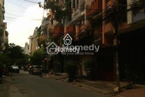 Cho thuê nhà mặt tiền đường Bàu Cát 3, 4m x 16m, trệt, 1 lầu, vị trí đẹp, giá 16 triệu