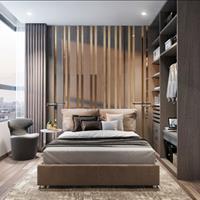 Cần bán căn hộ 3 phòng ngủ, diện tích 88m2, trung tâm Quận 6, tặng kèm gói nội thất