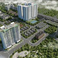 Eco Dream Nguyễn Xiển, căn hộ cao cấp, ngân hàng hỗ trợ 70% lãi suất 0%, liên hệ ngay chiết khấu 5%