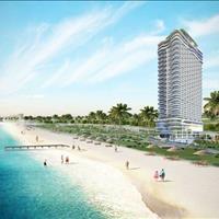 Dự án TMS Luxury Hotel Quy Nhơn Beach, diện tích 45m2