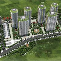 Mở bán tòa M2, bốc thăm trúng SH Mode 125i, căn hộ 850 triệu, Mipec City View