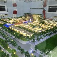 Biệt thự Rosa Alba Resort ngay bãi biển đẹp nhất Phú Yên, bán 5 suất nội bộ view biển
