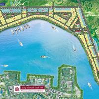 Nha Trang River Park, Phú Mỹ Hưng tại Nha Trang