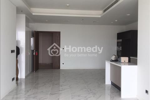 Bán căn hộ Sarica, Đại Quang Minh, 2 phòng ngủ, diện tích 107m2, giá 9.2 tỷ