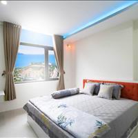 Cơ hội sở hữu vài căn hộ view biển đẹp dự án Napoleon Castle giá chủ đầu tư