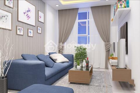 Căn hộ cao cấp ngay khu công nghiệp Tân Bình, Trường Chinh, giá chỉ 1,5 tỷ