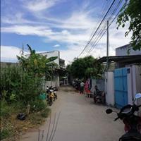 Bán đất thổ cư hẻm liên tổ 7-13 Long Tuyền, Bình Thủy