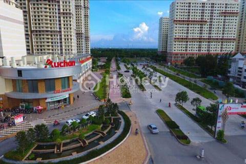 Phòng cho thuê tại căn hộ 0703 tầng 7 khu Era Town Đức Khải, 167 Phạm Hữu Lầu, Phú Mỹ, Quận 7