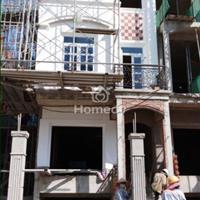 Để lại căn biệt thự Little Village ngay mặt tiền Phạm Văn Đồng, gấp 8,3 tỷ, cạnh Vincom Thủ Đức